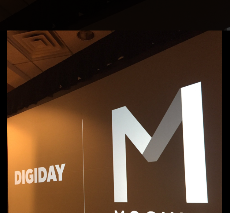 digiday moguls