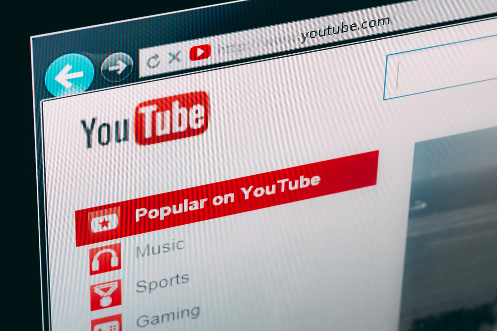 YouTube SEO Tips & Tricks For Digital Publishers | Ezoic Blog