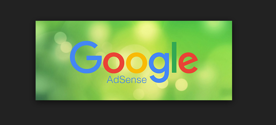google adsense penalty