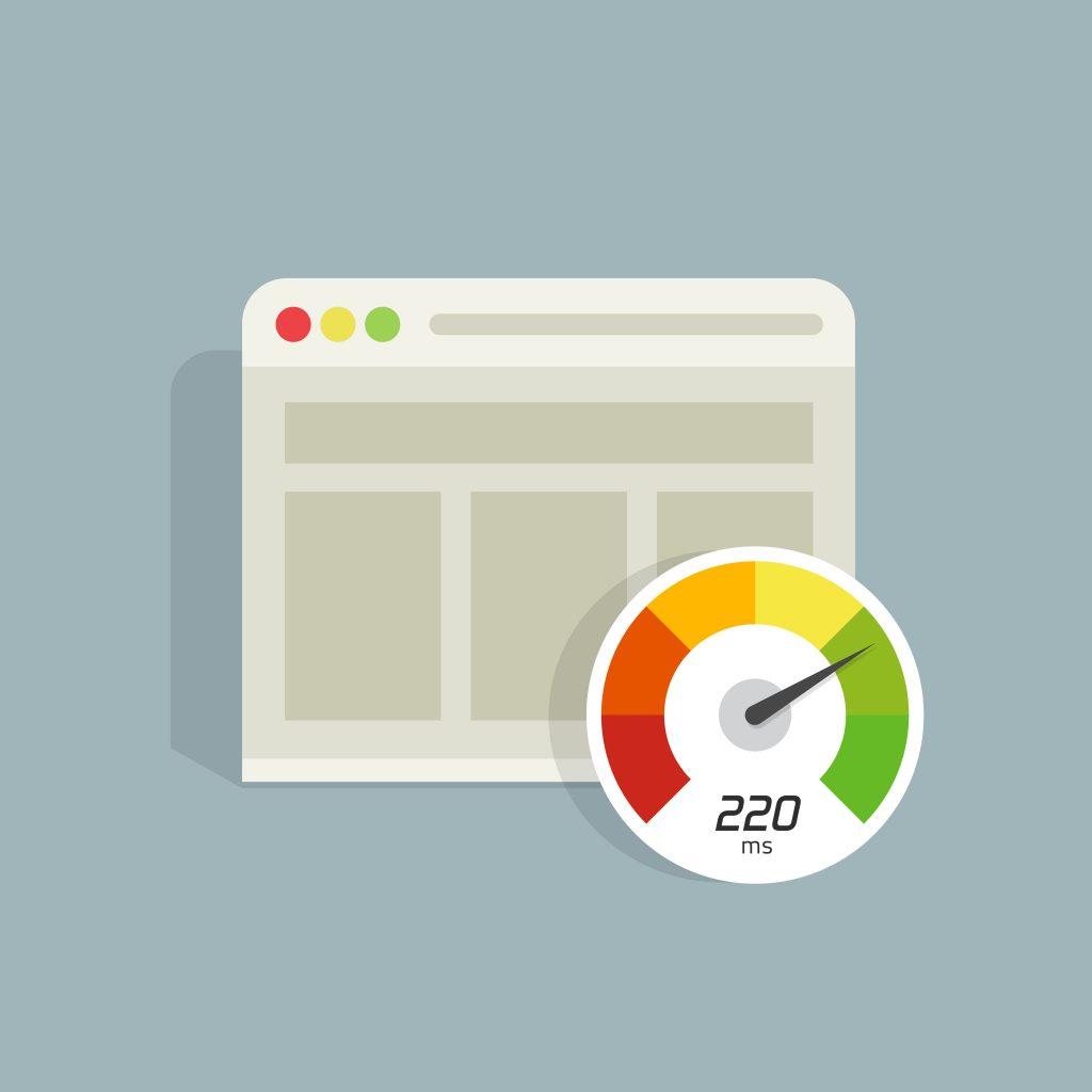 website traffic analysis automated
