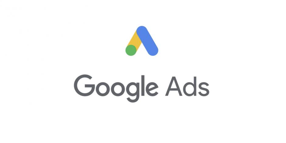 google ad manager platform google ads