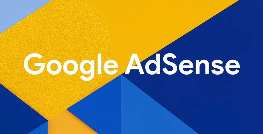 google adsense manager