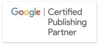 google certified publishing partner ad manager
