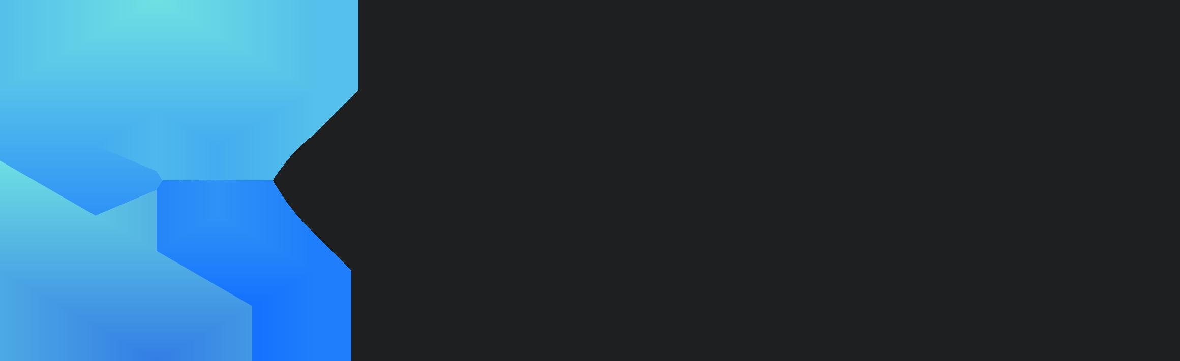 Cozyzon