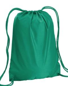 Custom Liberty Bags 8881