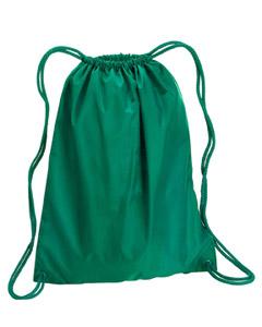 Custom Liberty Bags 8882