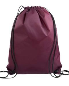 Custom Liberty Bags 8886