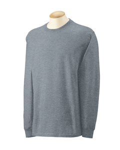 Design Your Own Custom Long Sleeve T Shirts