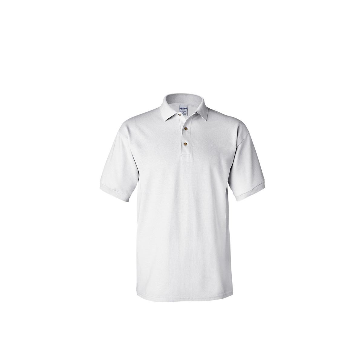 Design My Own Polo Shirt Online Lauren Goss