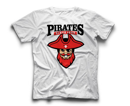 Custom baseball shirts for Custom baseball tee shirts