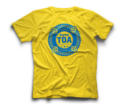 Design custom fraternity t shirts for Sorority t shirts designs