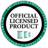 official greek license verification
