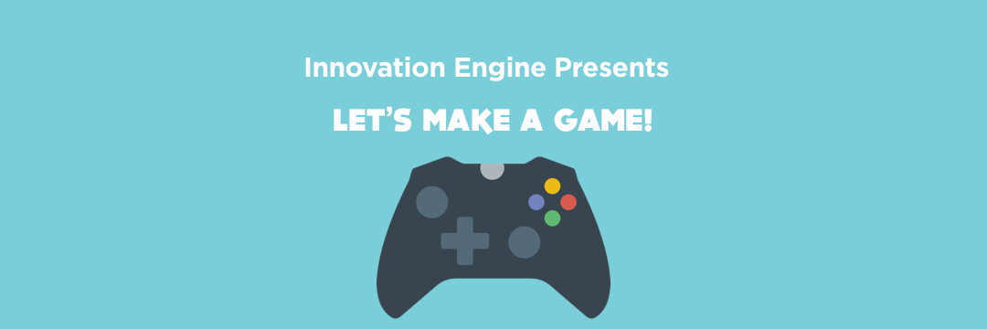 Intro To Coding With Roblox Innovation Engine Innovation Engine Inc
