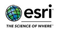 Sponsor Logo