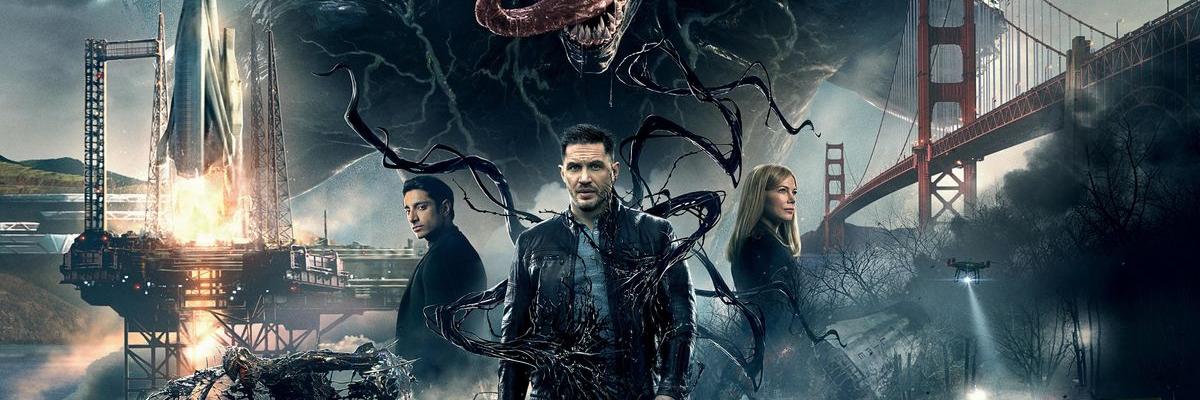 123MOVIES WATCH-HERE Venom 2 MARVEL TEN RINGS FULL MOVIE