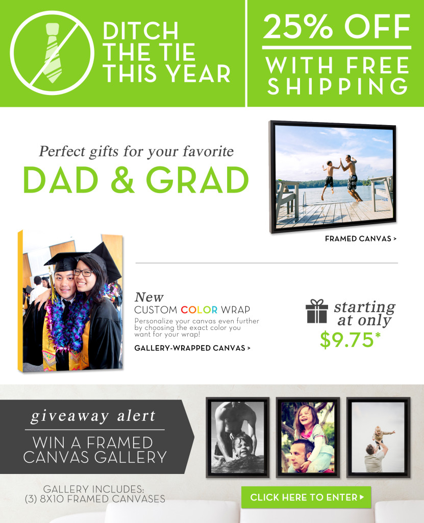 fathersday-email