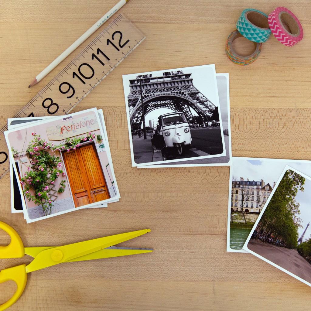 art photo print launch snapbox prints