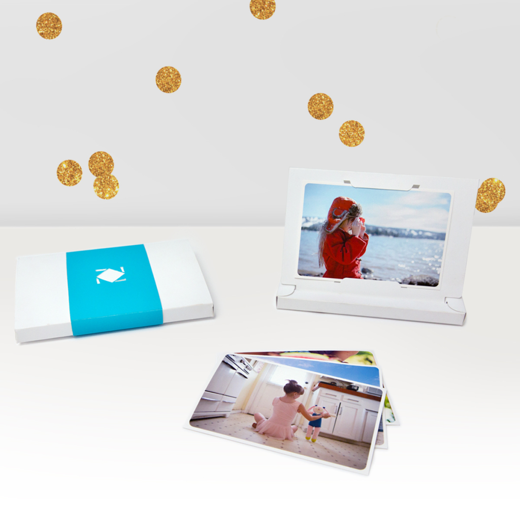art photo prints launch snapbox prints