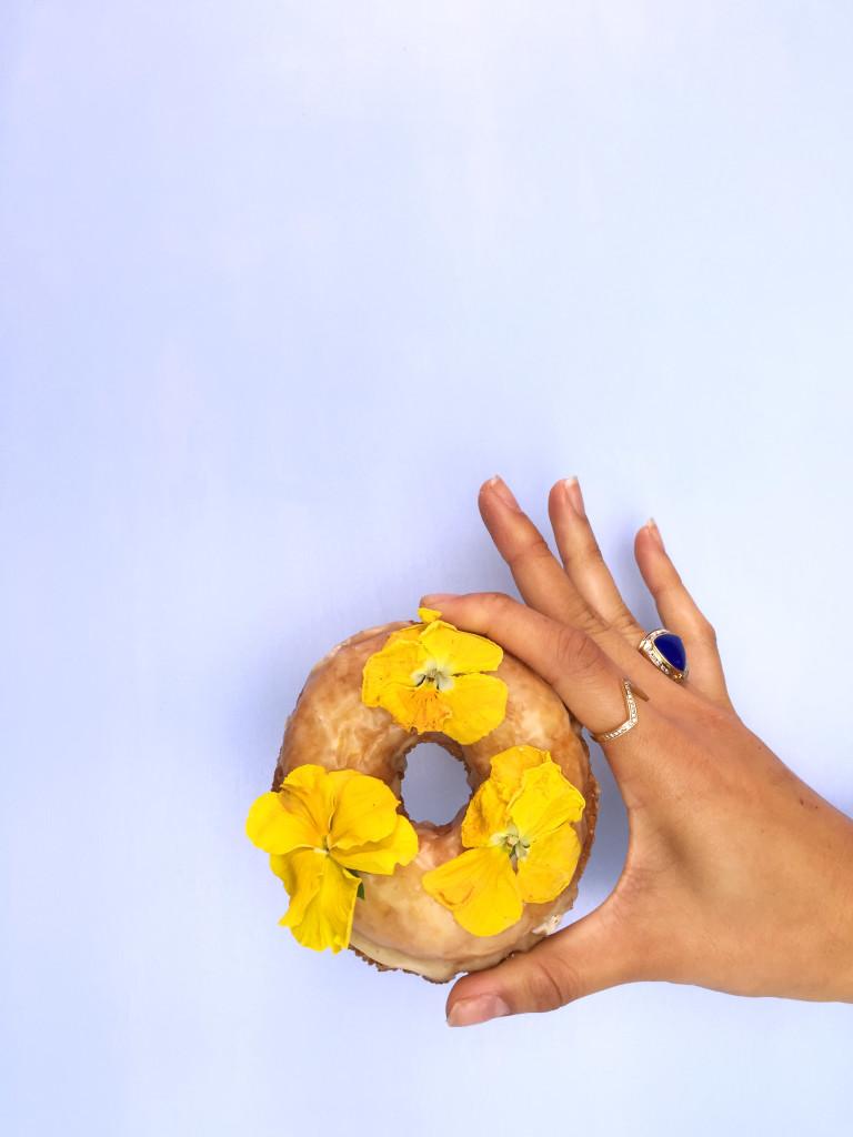 It's National Donut Day! - SnapBox Prints