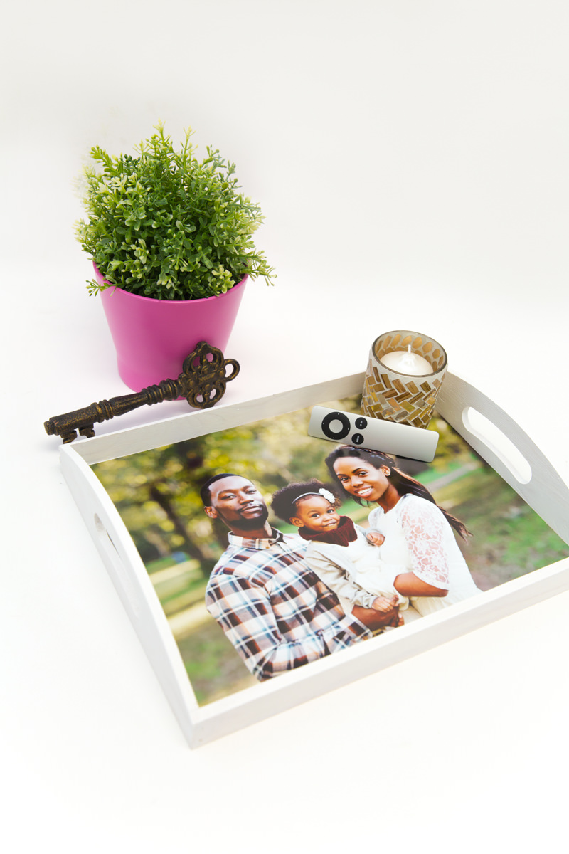 Diy Family Photo Display Click On Image To See More Home: Snaps: A Blog From SnapBox