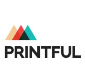 prihtful artwork printing services