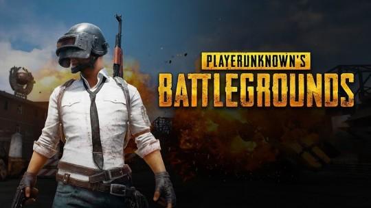 Buy Player Unknown Battlegrouds