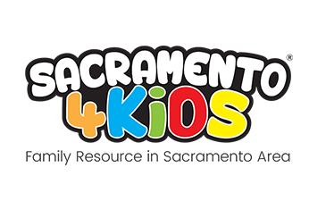 Sacramento4Kids