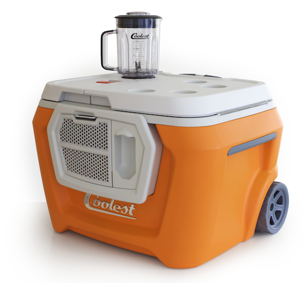 6 supreme lessons the coolest cooler can teach you