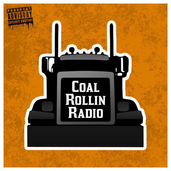 Coal%20Rollin%20Radio%20Album%20Cover.jp