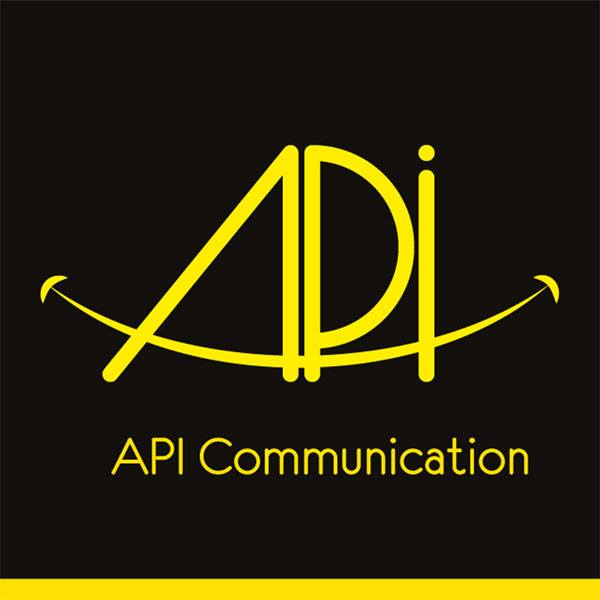 logo API Communication