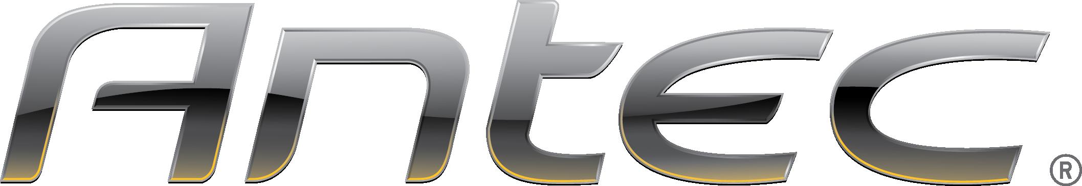 Logo Antec