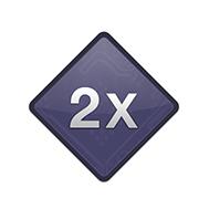 2X Dynos