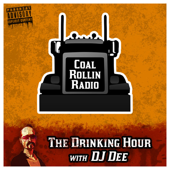 Coal%20Rollin%20Radio%20Album%20Drinking