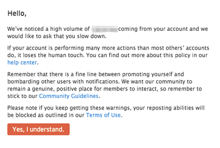 Feature use policies – SoundCloud Help Center