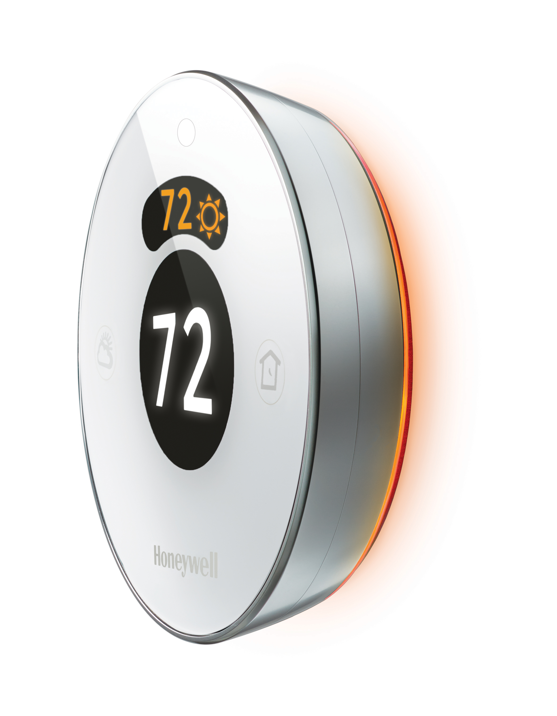 official release honeywell lyric 11 30 2015 smartthings community