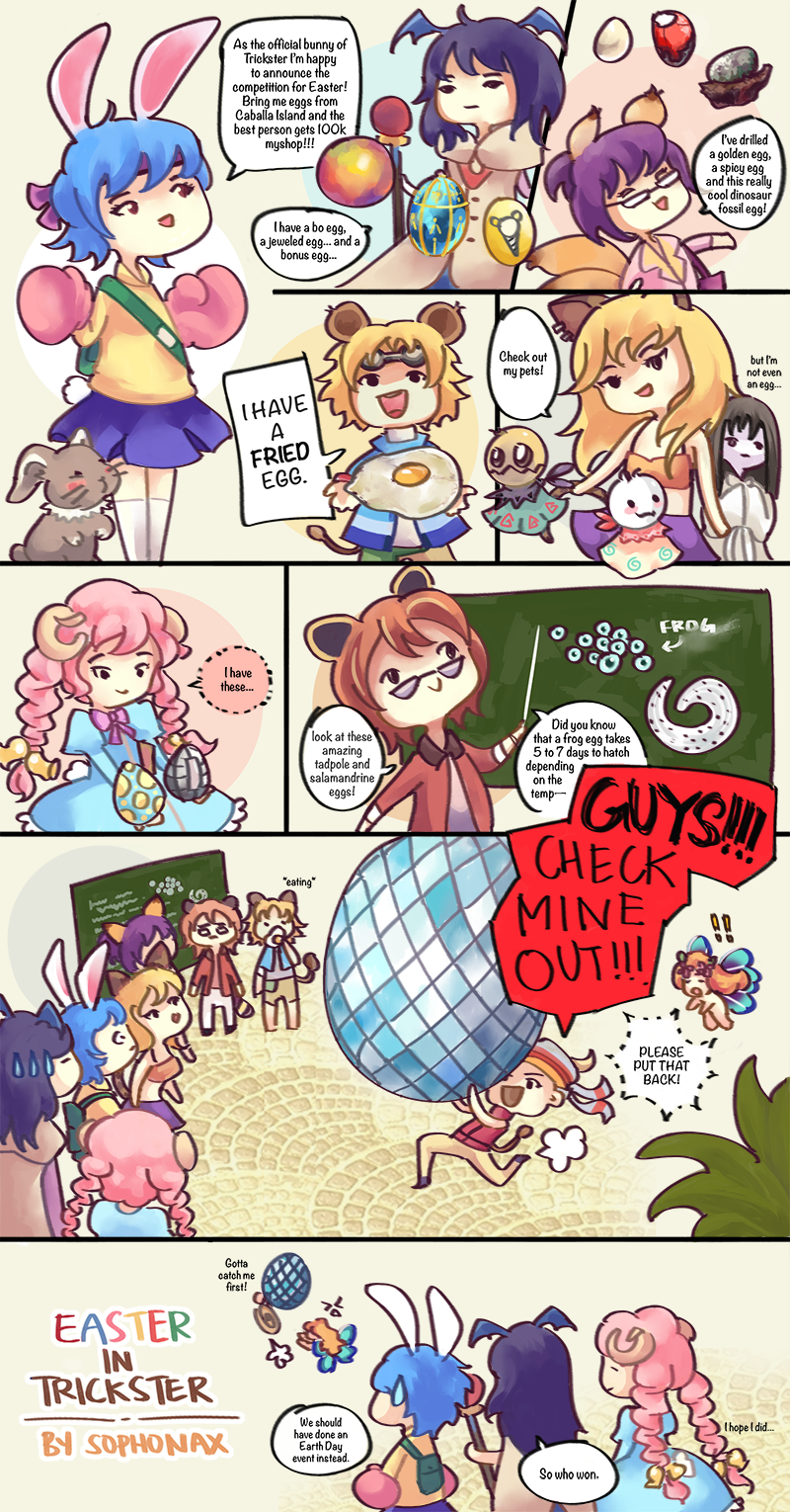 150412%20easter%20comic.png