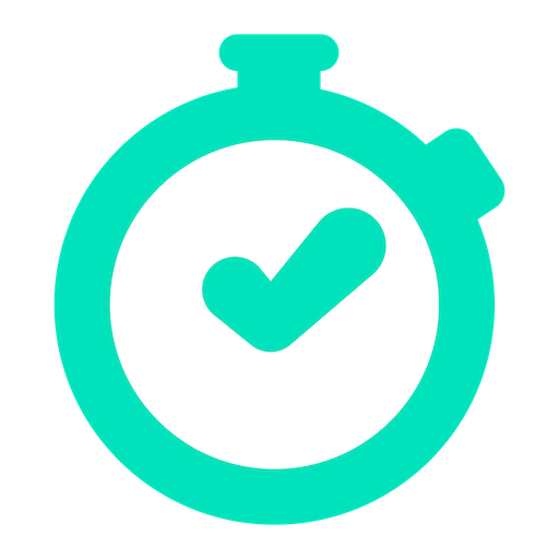 TimeTag 5.0 Now Available - Fast Time Management for Freelancers