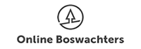 online-boswachters-logo.png