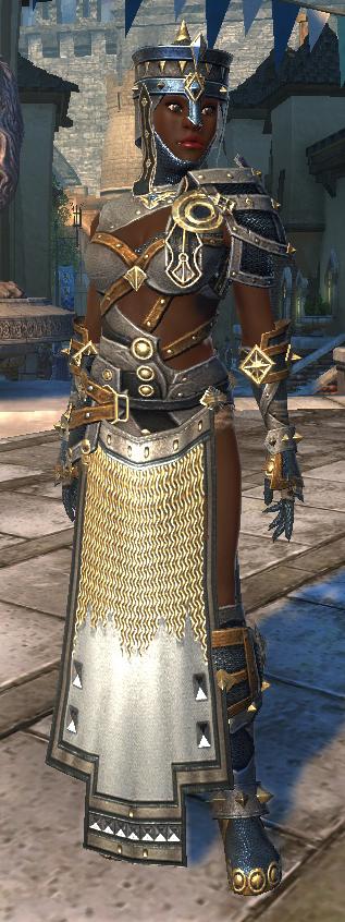 Armor%20Set-High%20Prophet.jpg