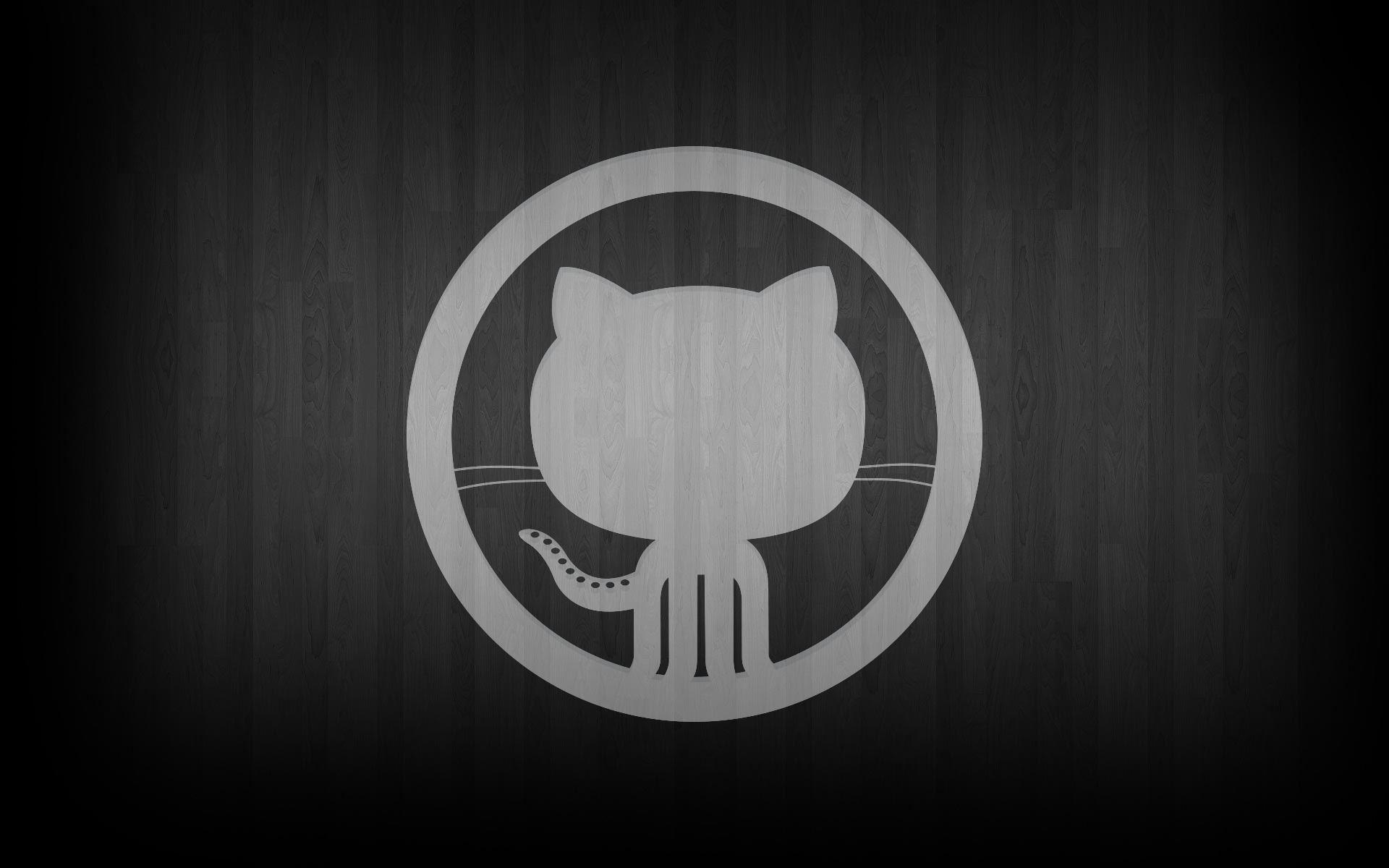 Image result for github wallpaper
