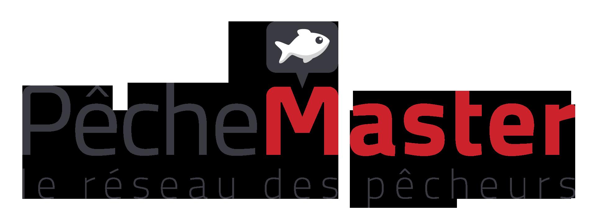 logo PecheMaster