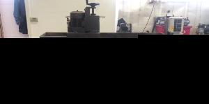 Riproduci video