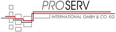 Proserv International GmbH & Co.KG