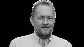 Jan Løw-Larsen