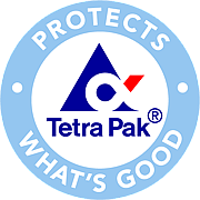 Tetra Park