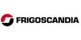 FRIGOSCANDIA
