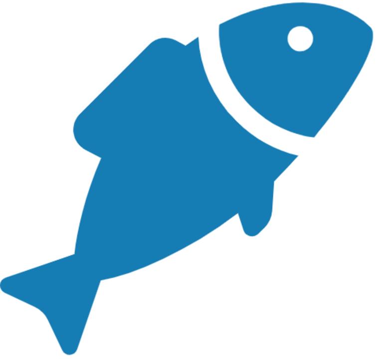 FISH INDUSTRY