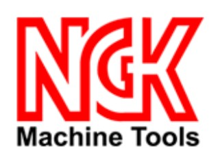 NGK Machine Tools (S) Pte Ltd
