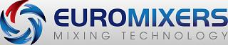 Euromixers logo