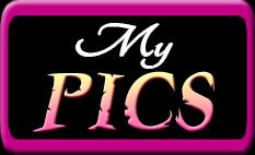 Goddess Kali's Pics
